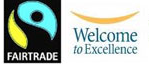 Fair Trade and Welcome to Excellence